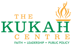 The Kukah Centre